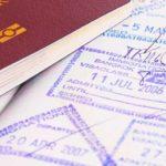 visa toursite thailande