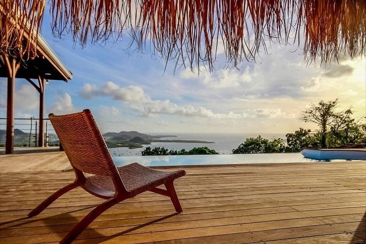Où se loger pendant ses vacances à l'étranger ?